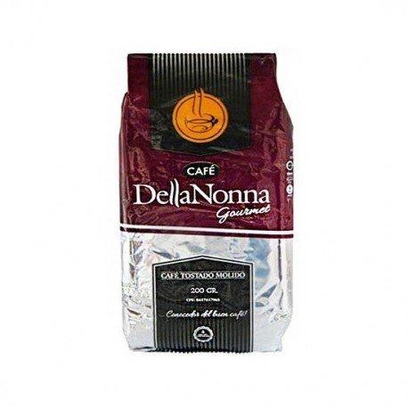 CAFE DELLA NONNA GOURMET 200G