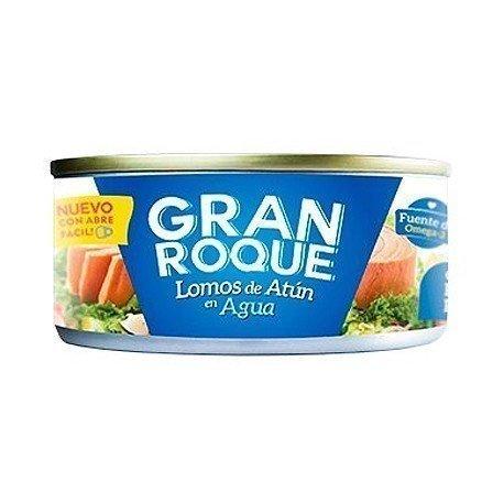 ATUN (LOMO) GRAN ROQUE...