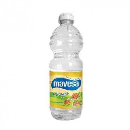 VINAGRE MAVESA 500cm3