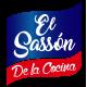 EL SASSON DE LA COCINA